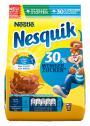Nestlé Nesquik kakaohaltiges Getränkepulver zuckerreduziert  <nobr>(500 g)</nobr> - 4005500209706