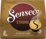 Senseo Kaffeepads strong  <nobr>(111 g)</nobr> - 4047046003387