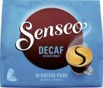 Senseo Kaffeepads Decaf entkoffeiniert  <nobr>(111 g)</nobr> - 4047046003417