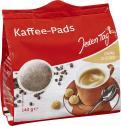 Jeden Tag Kaffee-Pads crema  <nobr>(140 g)</nobr> - 4306188059745