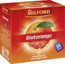 Milford Blutorange  <nobr>(28 x 2,25 g)</nobr> - 4002221024885