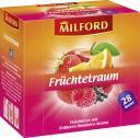 Milford Früchtetraum  <nobr>(28 x 2,25 g)</nobr> - 4002221024748