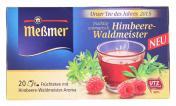 Meßmer Himbeere-Waldmeister  <nobr>(20 x 2,25 g)</nobr> - 4002221027107