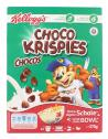 Kellogg&apos;s Choco Krispies Chocos  <nobr>(375 g)</nobr> - 4
