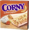 Corny Müsli Riegel Erdbeer-Joghurt  <nobr>(150 g)</nobr> - 4