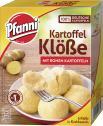 Pfanni Kartoffel Klöße in Kochbeuteln  <nobr>(6 St.)</nobr> - 4
