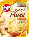 Pfanni Kartoffel Püree besonders locker  <nobr>(3 x 3 por)</nobr> - 4032600122055