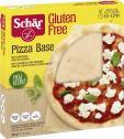 Schär Pizza  <nobr>(300 g)</nobr> - 8008698002025