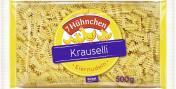 Birkel 7 Hühnchen Eiernudeln Krauselli  <nobr>(500 g)</nobr> - 4002676332085