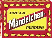 Polak Mändelchen Feinkost-Pudding  <nobr>(50 g)</nobr> - 40352244