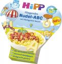 Hipp Fliegendes Nudel-ABC mit Bolognese Sauce  <nobr>(250 g)</nobr> - 4062300241589