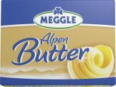 Meggle Die Alpenbutter  <nobr>(250 g)</nobr> - 4