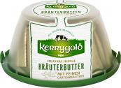 Kerrygold Original Irische Kräuterbutter  <nobr>(150 g)</nobr> - 4001954161362