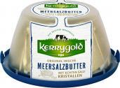 Kerrygold Original Irische Meersalz Butter  <nobr>(150 g)</nobr> - 4001954161348