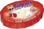 Rügener Badejunge Camembert Der Sahnige  <nobr>(150 g)</nobr> - 4