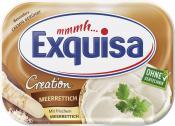 Exquisa Der Sahnige Meerrettich  <nobr>(200 g)</nobr> - 4