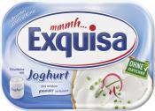 Exquisa Frischkäse mit Joghurt   <nobr>(200 g)</nobr> - 4