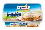 Minus L Frischkäse  <nobr>(200 g)</nobr> - 4062800005124