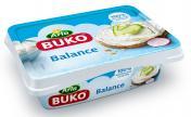Buko Balance  <nobr>(200 g)</nobr> - 5760466118798