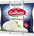 Galbani Büffel-Mozzarella  <nobr>(125 g)</nobr> - 8000430130164