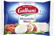 Galbani Mozzarella maxi  <nobr>(200 g)</nobr> - 8000430135060