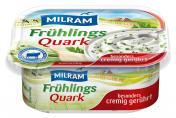 Milram Frühlingsquark   <nobr>(200 g)</nobr> - 4