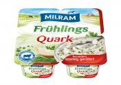 Milram Frühlingsquark  <nobr>(250 g)</nobr> - 4
