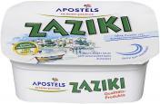 Apostels Zaziki besonders mild  <nobr>(200 g)</nobr> - 4000832220009