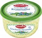 Salatkönig Griechischer Krautsalat  <nobr>(500 g)</nobr> - 4