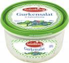 Salatkönig Gurkensalat  <nobr>(500 g)</nobr> - 4045800763157