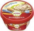 Popp Brotaufstrich Thunfisch  <nobr>(150 g)</nobr> - 4