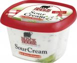 Block House Sour Cream  <nobr>(200 g)</nobr> - 4009286110515