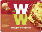 Weight Watchers Lasagne Bolognese  <nobr>(350 g)</nobr> - 9005545001773