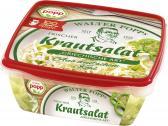 Popp Griechischer Krautsalat  <nobr>(400 g)</nobr> - 4045800460216