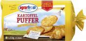 Agrarfrost Kartoffelpuffer  <nobr>(1,50 kg)</nobr> - 4