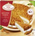 Coppenrath & Wiese Meistertorte Mandel Bienenstich  <nobr>(800 g)</nobr> - 4008577000610