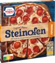 Original Wagner Steinofen Pizza Peperoni  <nobr>(320 g)</nobr> - 4