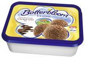 Botterbloom Eis Schokolade  <nobr>(1 l)</nobr> - 4007993000020