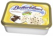 Botterbloom Eis Genuss Momente feines Stracciatella  <nobr>(1 l)</nobr> - 4007993000051