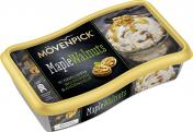 Mövenpick Eis Maple Walnuts  <nobr>(900 ml)</nobr> - 4008210116272