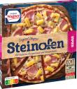 Original Wagner Steinofen Pizza Hawaii  <nobr>(380 g)</nobr> - 4