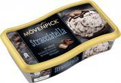 Mövenpick Eis Stracciatella  <nobr>(900 ml)</nobr> - 4008210118375