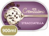 Cremissimo Stracciatella Eis  <nobr>(900 ml)</nobr> - 8712100476853