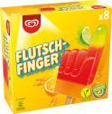 Flutschfinger Familienpackung Langnese Eis  <nobr>(8 St.)</nobr> - 4056100013231