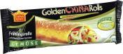 China Gold Golden China Rolls Frühlingsrolle  <nobr>(150 g)</nobr> - 4003317750015