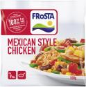 Frosta Mexican Chicken  <nobr>(500 g)</nobr> - 4008366003334