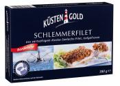 Küstengold Schlemmerfilet Bordelaise  <nobr>(380 g)</nobr> - 4005979004017
