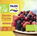 Frosta Beeren Früchte mit Sauerkirschen ungezuckert  <nobr>(450 g)</nobr> - 4008366008506