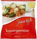 Jeden Tag Kaisergemüse  <nobr>(1 kg)</nobr> - 4039876080041