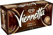 Viennetta Schokolade Eis  <nobr>(650 ml)</nobr> - 8000920200087
